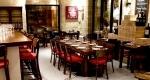 Restaurant La Brasserie Bordelaise