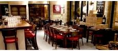 La Brasserie Bordelaise Sud Ouest Bordeaux