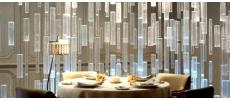 Auberge de l'Ill Haute gastronomie Illhaeusern
