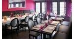 Restaurant Le Compostelle