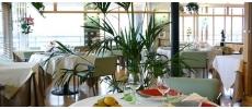L'Atlantide Haute gastronomie Nantes