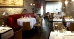 Restaurant Le Bénaton