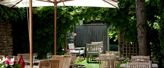 Restaurant Le Bénaton - Beaune