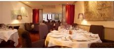 Le Magasin aux Vivres Haute gastronomie Metz