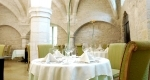Restaurant La Dame d'Aquitaine - Dijon