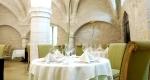 Restaurant La Dame d'Aquitaine