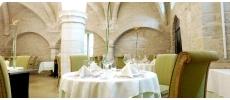 La Dame d'Aquitaine Gastronomique Dijon