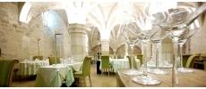 La Dame d'Aquitaine Gourmet cuisine Dijon