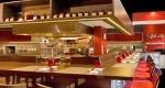 Restaurant Le Balthazar