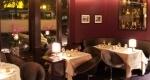 Restaurant Hôtel de Dieppe - Le Quatre Saisons