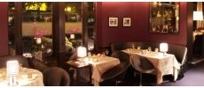 Hôtel de Dieppe - Le Quatre Saisons Gastronomique Rouen