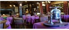 La Couronne Gastronomique Rouen