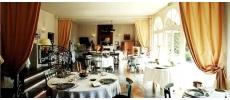 La Coquerie Haute gastronomie Rennes