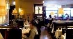 Restaurant Alfa Brasserie