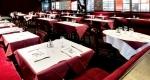Restaurant Dame Rose ( ancien Le Petit Journal Montparnasse)