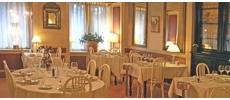 Auberge Napoléon Gastronomique Grenoble