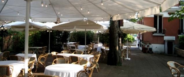 Restaurant Villa 9 trois - Montreuil-sous-Bois