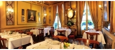 Le Procope Traditionnel Paris