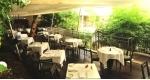 Restaurant Flora Danica