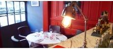 La Chope Traditionnel Rennes