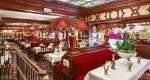 Restaurant Le Grand Café des Capucines