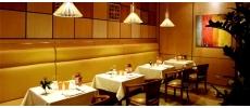 Le Cours des Lices French cuisine Rennes