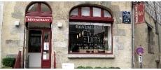 Le Cours des Lices Traditionnel Rennes