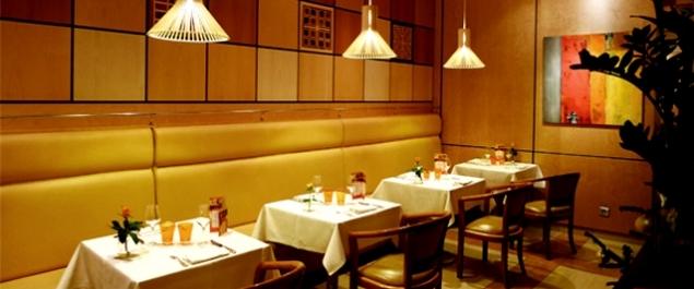 Restaurant Le Cours des Lices - Rennes