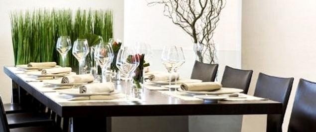 Restaurant Les Hauts de Lille - Lille