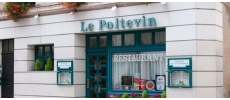 Le Poitevin Traditionnel Poitiers