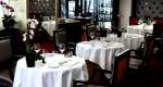 Restaurant Le Palladia