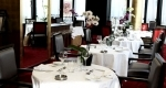 Restaurant Le Palladia (Hôtel le Palladia****)