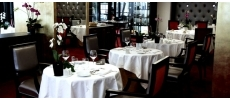 Restaurant Le Palladia Gastronomique Toulouse