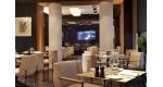 Restaurant Restaurant de l'Hotel Le Metropolitan **** - Paris
