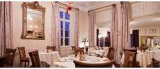Restaurant Le Pavillon de la Tourelle Gastronomique Vanves