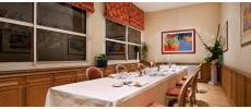 Le Pavillon de la Tourelle Gastronomique Vanves