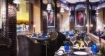 Restaurant Bar à Huîtres Saint-Germain