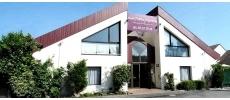Aux Petits Oignons Traditionnel Éragny-sur-Oise