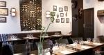 Restaurant Bouillon des Colonies