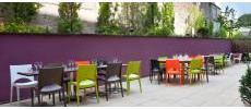Lounge Royal 18ème Traditionnel Paris