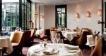 Restaurant Le Baudelaire - Hôtel le Burgundy