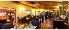 La Madeleine (Restaurant de l'Hôtel Kyriad Evreux) Traditionnel Evreux