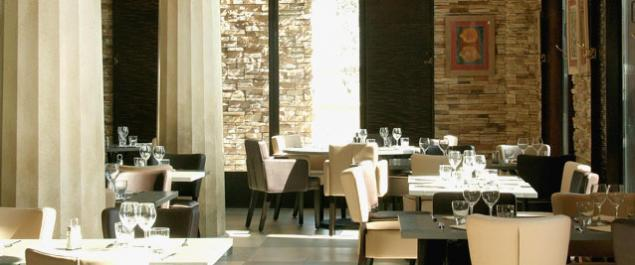 Restaurant groupe il ristorante lille lille for Restaurant a laille
