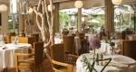 Restaurant Manoir du Lys