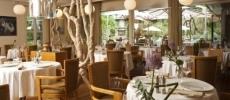 Manoir du Lys Gastronomique Bagnoles de l'Orne