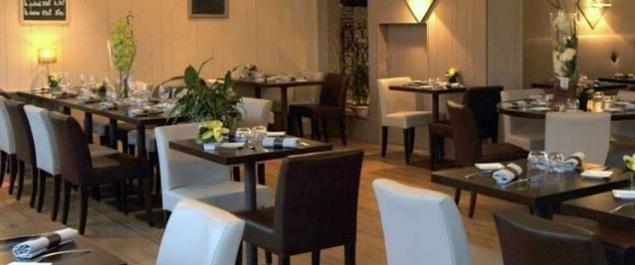 Restaurant Le 128 - Olivet