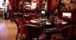 Restaurant Auto Passion Café