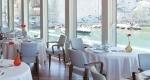 Restaurant L'Epuisette
