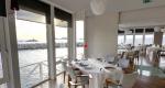 Restaurant L'Epuisette *
