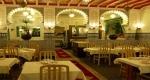 Restaurant Mosaïque